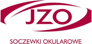 logo JZO