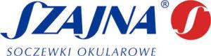 logo szajna